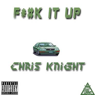 Fuck It Up - Single