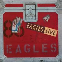 Eagles - Eagles Live [180 Gram 2LP]