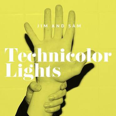 Technicolor Lights - Single