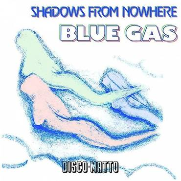 Shadows From Nowhere (Ita)
