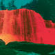 The Waterfall II [Limited Edition Deluxe Orange/Green Splash LP]