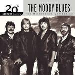 The Moody Blues - 20th Century Masters: The Millennium Collection - The Best of the Moody Blues
