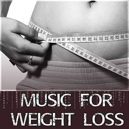 Fit Relax Zone - Music For Weight Loss - Fitness Music