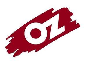 Oz Music
