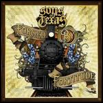 Sons Of Texas - Forged By Fortitude