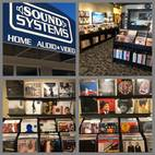 Sound Systems Ltd