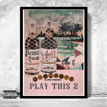 Play This 2