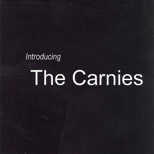 Introducing The Carnies