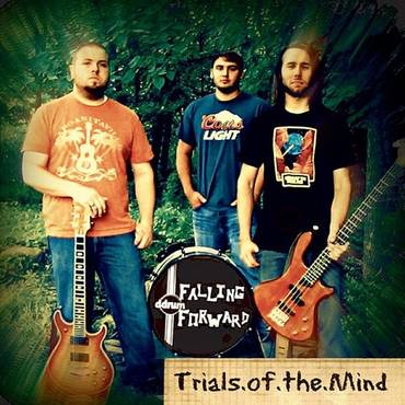 Trials.Of.The.Mind