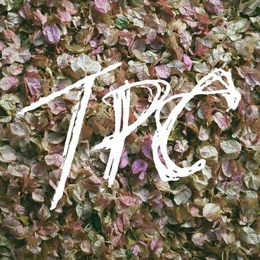 TPC [Limited Edition White 2LP]