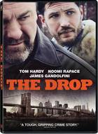The Drop [Movie] - The Drop