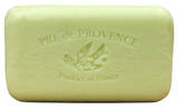 Soap - Pomme Poire (Apple Pear) 150g