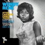 Wendy Rene - After Laughter Comes Tears: Complete Stax & Volt S