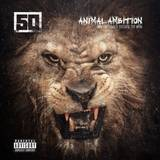 50 Cent - Animal Ambition: An Untamed Desire to Win [Vinyl]