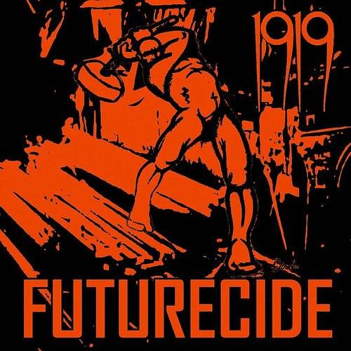 Futurecide (Colv) (Ltd) (Org)