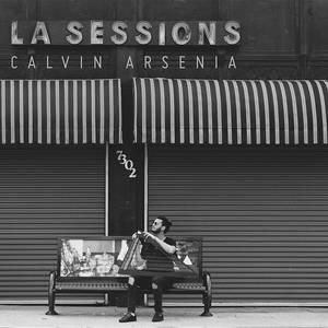 Calvin Arsenia