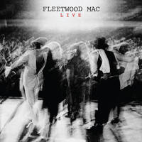 Fleetwood Mac - Fleetwood Mac Live: Super Deluxe Edition [2LP/3CD/7in]