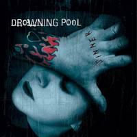 Drowning Pool - Sinner: 20th Anniversary Edition [LP]