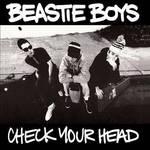 Beastie Boys - Check Your Head: Remastered