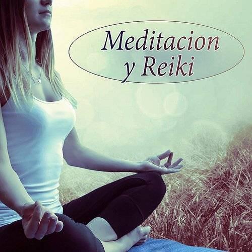 Meditacion Y Reiki - Sonidos De La Naturaleza Para Meditacion Y Reiki 09f21e84ee02