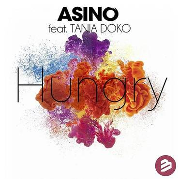Hungry Original Extended Mix (Featuring Tania Doko)
