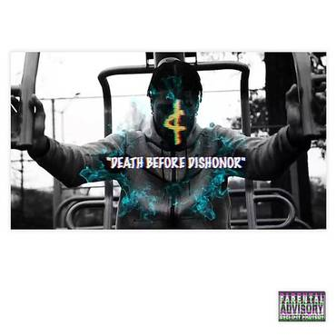 Death Before Dishonor - Single