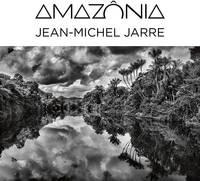 Jean-Michel Jarre - Amazonia [Import]