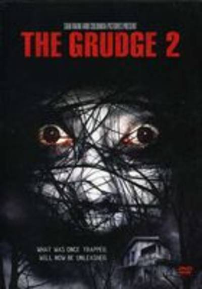 Tamblyn/Gellar/Beals - Grudge 2 (Rated) / (Ws Dub Sub Ac3 Dol)
