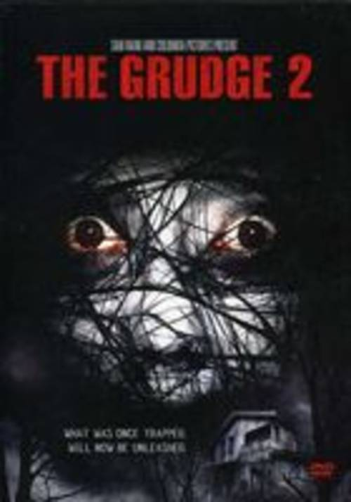 Grudge 2 (Rated) / (Ws Dub Sub Ac3 Dol)