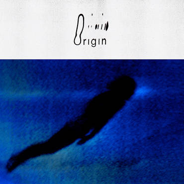 Origin [Indie Exclusive Limited Edition Clear LP]
