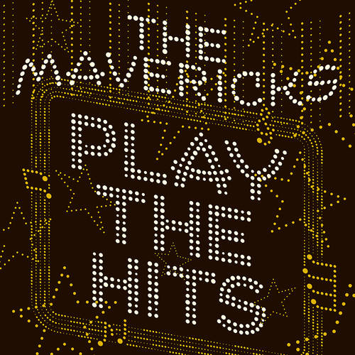 Play The Hits [Indie Exclusive Limited Edition Translucent Gold LP]