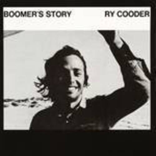 Boomer's Story (Hol)