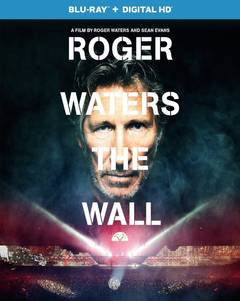 Win Roger Waters'