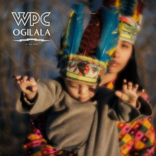 Ogilala [Indie Exclusive Limited Edition Pink LP]