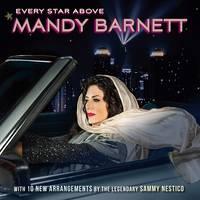 Mandy Barnett - Every Star Above [LP]