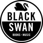 Black Swan Books and Music