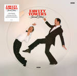 Fawlty Towers - Second Sitting