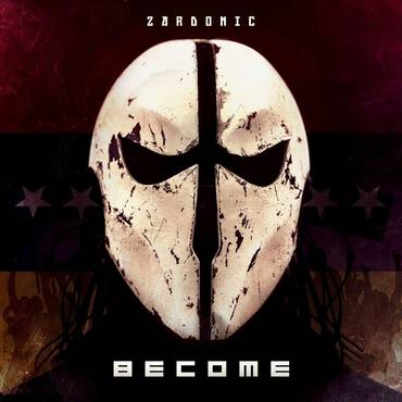 Become [LP]