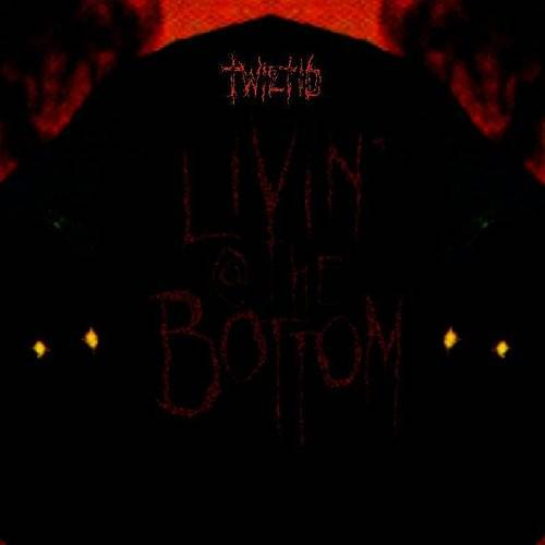 Livin' At The Bottom - Single