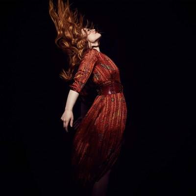 Freya Ridings - Freya Ridings