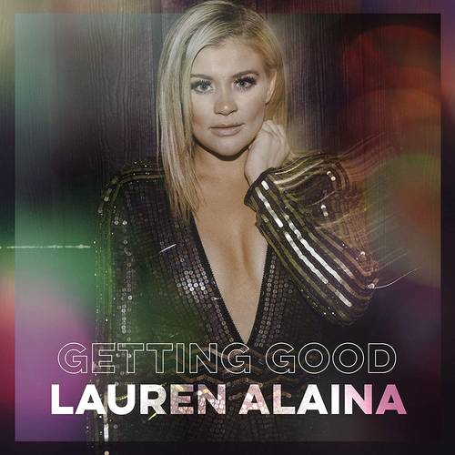 Getting Good EP