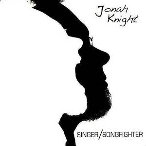 Singer/Songfighter