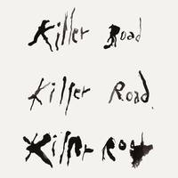 Soundwalk Collective and Jesse Paris Smith Feat. Patti Smith - Killer Road