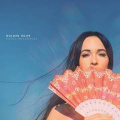 Album Review: Kacey Musgraves -