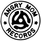 Angry Mom Records