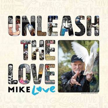 Unleash The Love [Import Lp]