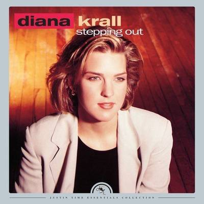 Diana Krall - Stepping Out [Vinyl]
