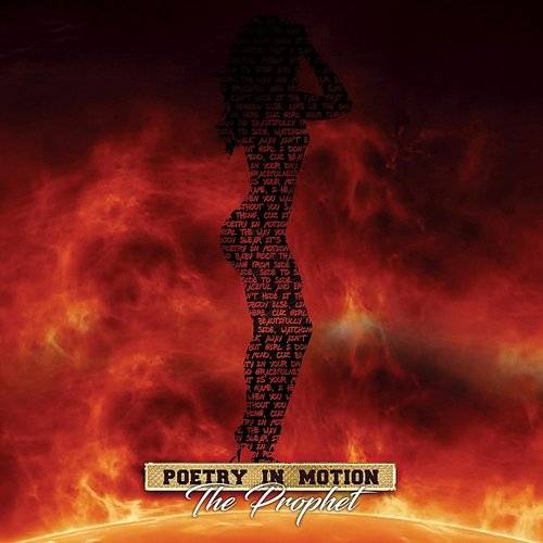 Poetry In Motion - Single