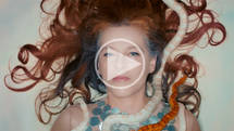 Neko Case - Hell On