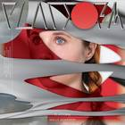 Holly Herndon - Platform